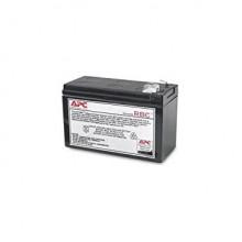 APCRBC114 Аккумулятор UPS APC #114 для BE450G, BR500CI-IN, BR500CI-RS