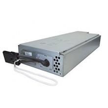 APCRBC117 Аккумулятор UPS APC #117 для FJX3000RMHV2UNC, SMX2000RMLV2U, SMX2200RMHV2U, SMX2200RMLV2U, SMX3000RMHV2U, SMX3000RMHV2UNC, SMX3000RMLV2U, SMX3000RMLV2UNC