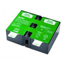 APCRBC123 Аккумулятор UPS APC Replacement Battery Cartridge #123 (RBC123)