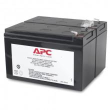 APCRBC113 Аккумулятор UPS APC #113 для Back-UPS RS 1100
