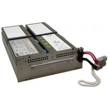 Батарея APC Battery RBC132