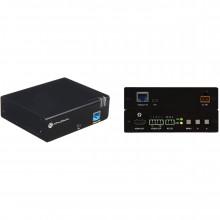 AT-HDVS-150-KIT Преобразователь Atlona HDMI/VGA Switcher and HDBaseT PoE Transmitter + HDBaseT Scaler Receiver Kit