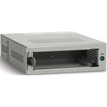 Шасси Allied Telesis AT-MCR1-80