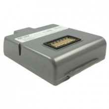 AT16293-1 Аккумулятор Zebra Lithium Ion for The QL420 Mobile Printer