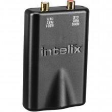 AVO-A2-F Видео удлинитель/репитер INTELIX Cat-5 Stereo Audio Modular Balun