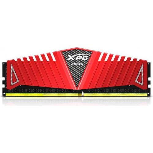Оперативная память ADATA XPG DDR4, 16GB, 3000MHz, CL16 (AX4U3000316G16-SRZ)