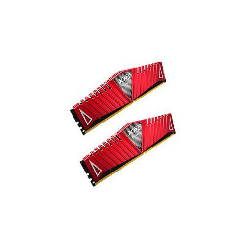 Оперативная память ADATA XPG Z1 DDR4 16GB 2x8GB 3000Mhz CL16 (AX4U300038G16-DRZ)
