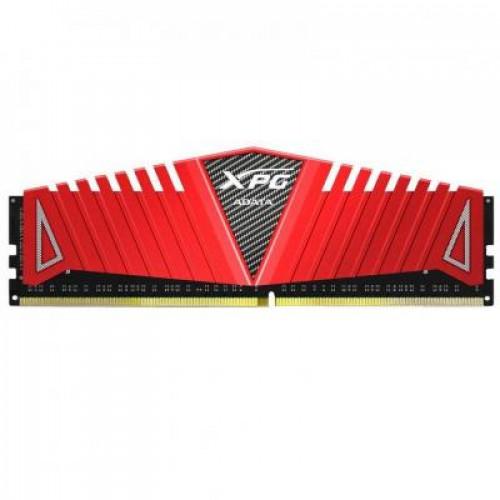 Оперативная память ADATA XPG DDR4 8GB 3600MHz CL17 (AX4U360038G17-SRZ1)