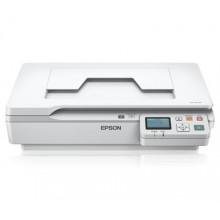B11B205131BT Сканер Epson WorkForce DS-5500N