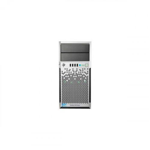 B7D93A Сетевое хранилище данных HP StoreEasy 1530 12TB