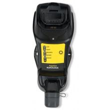 BC9130-BT Аксессуары для Datalogic ADC BC9130 Base Dualchg BT M-Int R S-232 USB KBD Wed SPR Battery SLT
