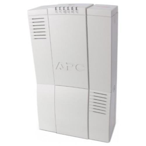 ИБП APC BH500INET Back-UPS HS 500VA