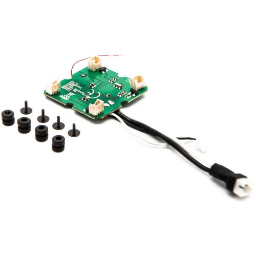 BLH2201 Опция для дронов BLADE 4-in-1 Control Unit for Glimpse Quadcopter
