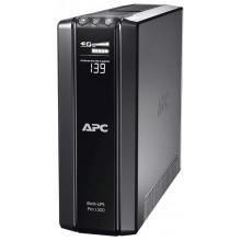 ИБП APC BR1200GI Back-UPS Pro 1200VA