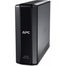 Комплект внешних батарей APC BR24BPG