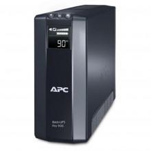 ИБП APC BR900GI Back-UPS 900VA
