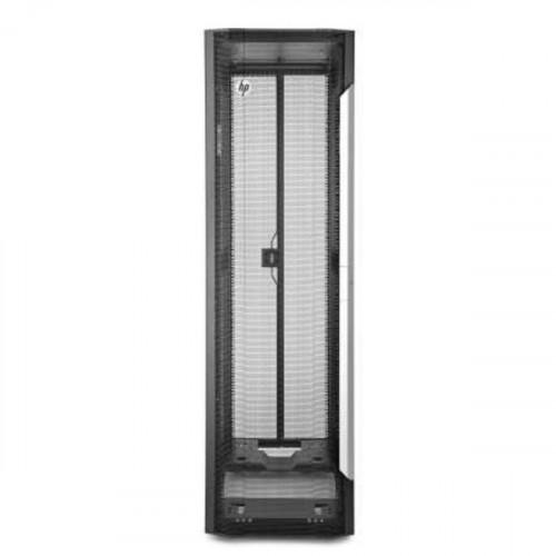 Стойка на паллете HP 642 1075 мм Intelligent Series (BW903A)