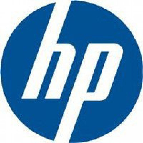 Комплект HP 42U 1075mm Side Panel Kit (BW906A)