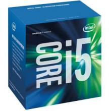 BX80646I54590S Процессор Intel Core i5-4590S Haswell BX80646I54590 (4x 3.00GHz/3.70GHz, LGA1150, 65W) Box