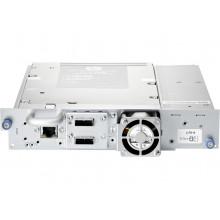 C0H27A Комплект модернизации накопителя HP StoreEver MSL LTO-6 Ultrium 6250 SAS