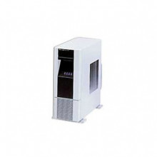 C1100J HP Магнитооптическая библиотека HP SureStore 80ex Optical Jukebox (library) 83.2 GB