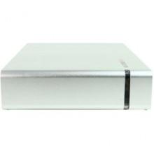 C280Q2-01 Внешний жесткий диск Rocstor 4TB Commanderx EC31 USB 3.1 7.2K RPM Encypted External Drive 3XTOKEN Key
