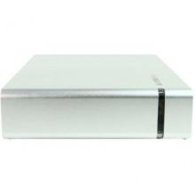 C280S2-01 Внешний жесткий диск Rocstor 2TB Commanderx EC31 USB 3.1 7.2K RPM Encypted External Drive 3XTOKEN Key