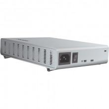 C280XX-01 Внешний карман для HDD Rocstor Commanderx EC31 Encrypted Desktop Hard Drive with USB 3.1 (Enclosure Only)
