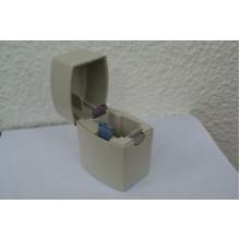 (C4562-60018) контейнер для чернилHP Model C4562-60018