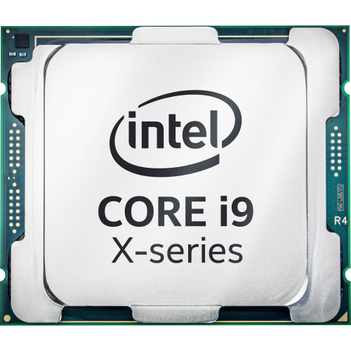 CD8067303734802 Процессор Intel Core i9-7960X X-Series 2.8 GHz 16-Core LGA 2066, tray