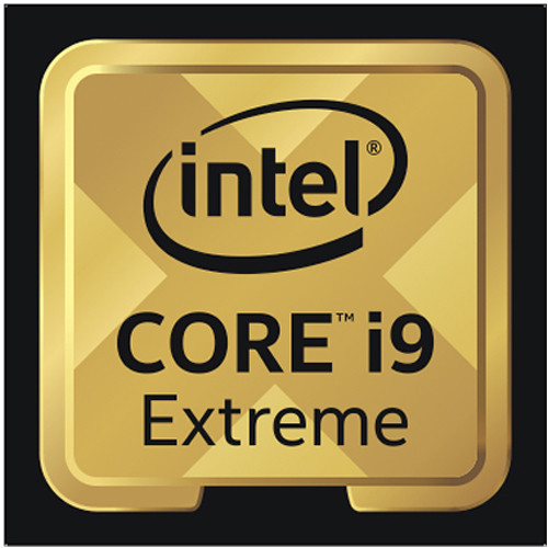 CD8067303734902 Процессор Intel Core i9-7980XE X-Series Extreme Edition 2.6 GHz 18-Core LGA 2066, tray