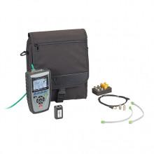 CICT Сетевой тестер Black Box Cable Testing Kit