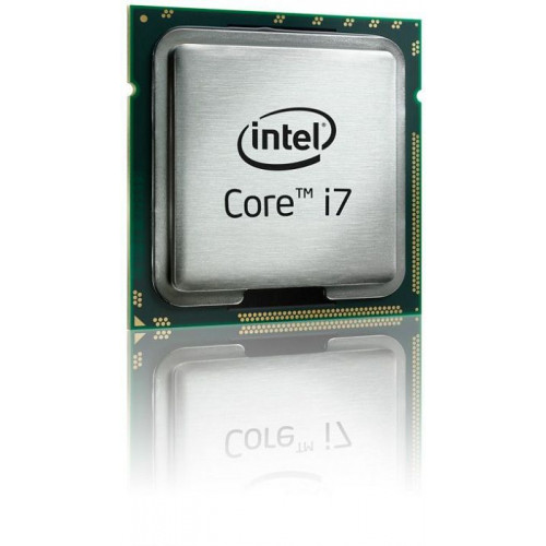 CM8063701211600 Процессор Intel Core i7-3770, 4x 3.40GHz, tray