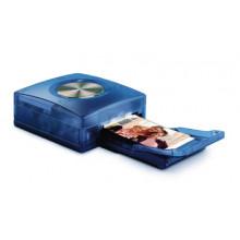 Фотопринтер для печати открыток CANON CP-10