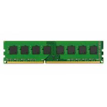 D1G72M150 Оперативная память Kingston 8GB DDR4-2133MHZ ECC Unbuffered