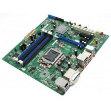 BOXDQ67SWB3 Материнская плата Intel DQ67SW Q67 LGA1155, 4x DDR3 DIMM Max-32GB