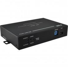 DV-HXT-1CTX Видео удлинитель/репитер FSR HDMI over CATx Extender Local Unit