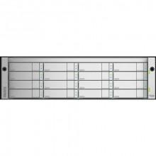 E630FDQS3 Сетевой накопитель Promise Technology E630FDQS3 48TB VTrak x30 Integrated SAN Solution