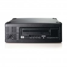 EH920B Библиотека HP LTO-4 Ultrium 1760 SAS External Tape Drive