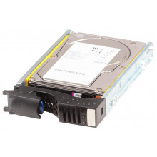 005048998 SSD Накопитель EMC Clariion 200Gb 4Gb Fibre Channel