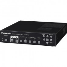 ET-YFB200G Видео коммутатор PANASONIC ET-YFB200G DIGITAL LINK Switcher