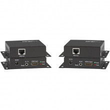EXT-AVIP120M передатчик и приемник видеосигнала KANEXPRO NetworkAV HDMI over IP Extender Transmitter/Receiver Set