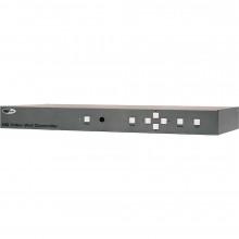 EXT-HD-VWC-144 HD-контроллер видеостен Gefen EXT-HD-VWC-144