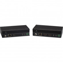 EXT-HDBT150M Видео удлинитель/репитер KANEXPRO HDMI over HDBaseT Extender Set with Loop Out (492')