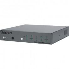 EXT-MFP Мультиформатный процессор сигналов CV, VGA, DVI-D, HDMI, DisplayPort Gefen EXT-MFP