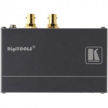 FC-113 Преобразователь Kramer FC-113 HDMI to 3G/HD-SDI Format Converter