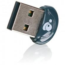 Bluetooth USB-Адаптер IOGEAR GBU521
