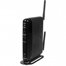 GT784WN-01 ADSL2+ модем-роутер Actiontec 4x 10/100 LAN, Up to 300Mbps
