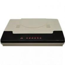 H08-03328-DG Модем ZOOM H08-03328-DG