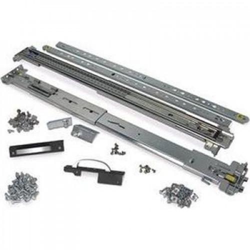 Комплект оборудования для монтажа в стойку HP (H6J85A)